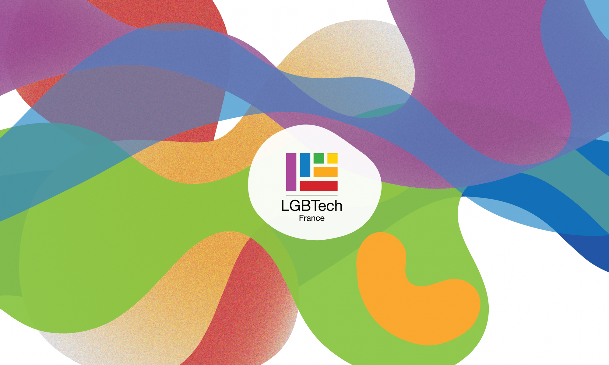 LGBTech France